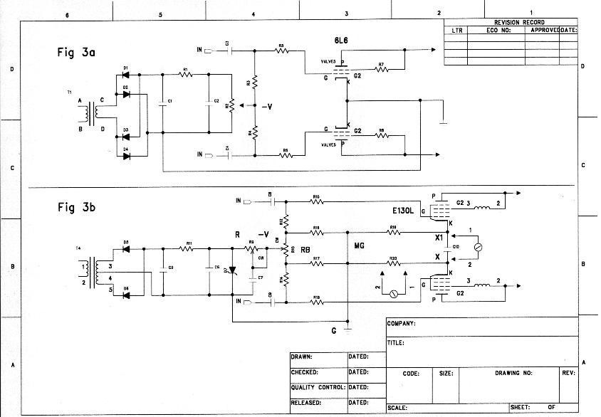 串联电路和并联电路pp