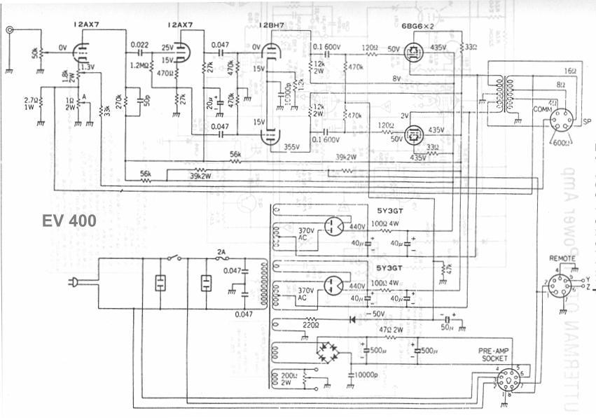 电路 电路图 电子 户型 户型图 平面图 原理图 851_597