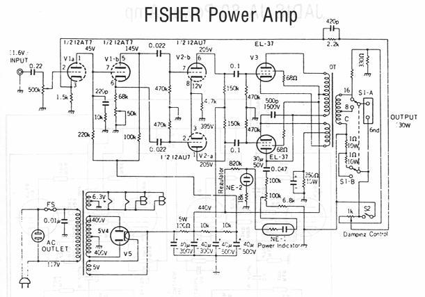 电路 电路图 电子 户型 户型图 平面图 原理图 611_427