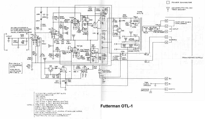 电路 电路图 电子 原理图 1227_711