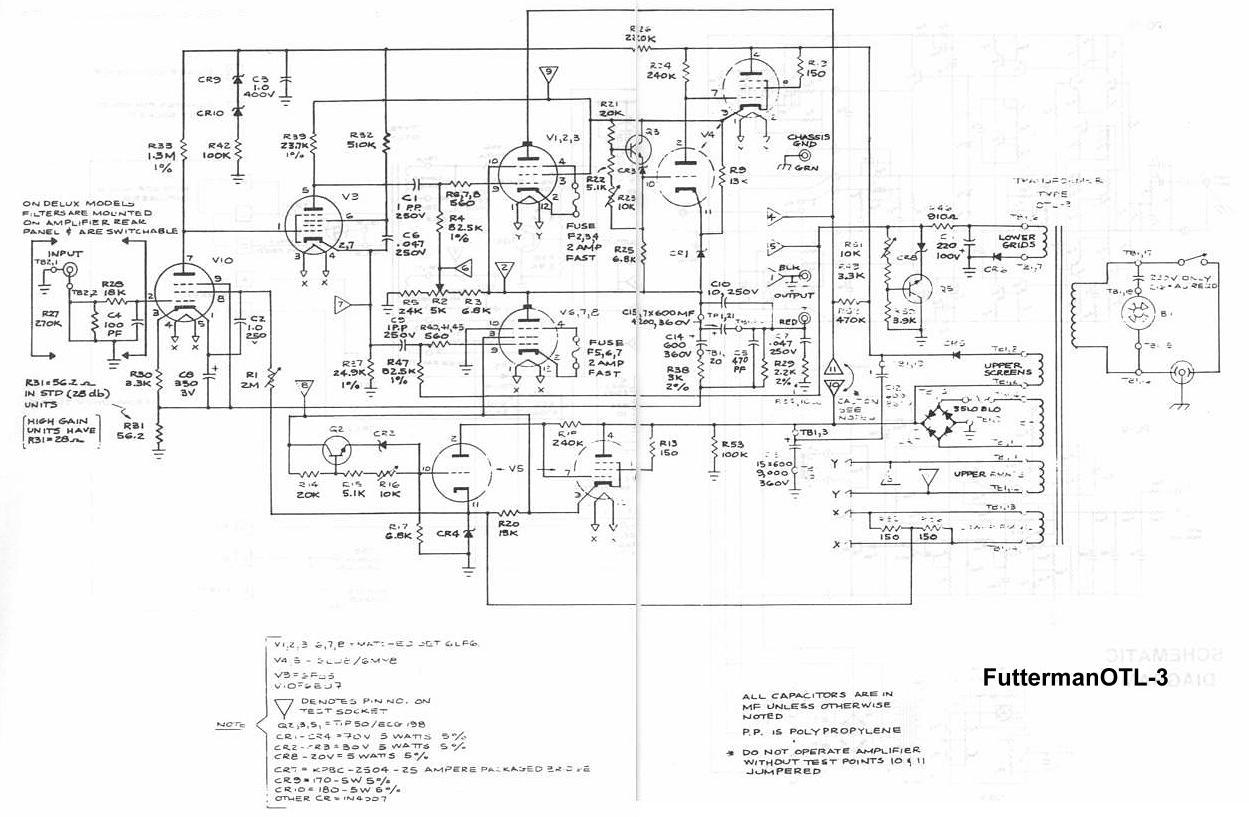 Magnavox Plug Wiring Diagram 1sr 295h