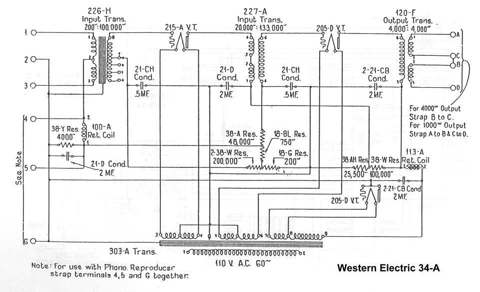 utc2025音频电路图