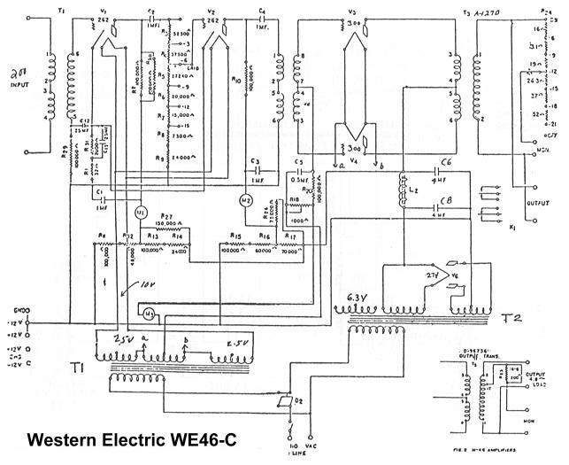 电路 电路图 电子 原理图 643_525