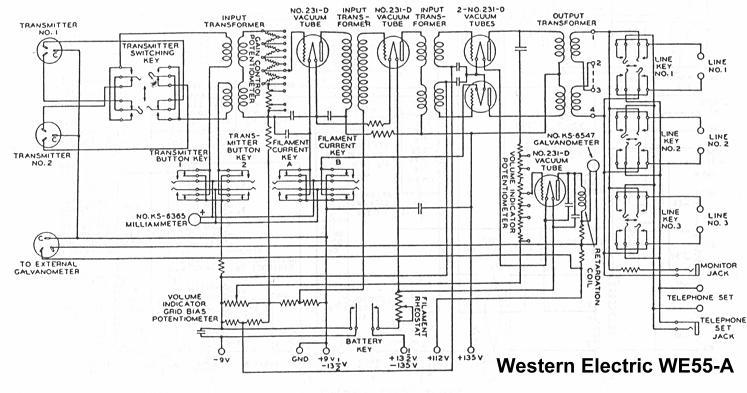 电路 电路图 电子 原理图 747_393